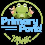 Primary Pond